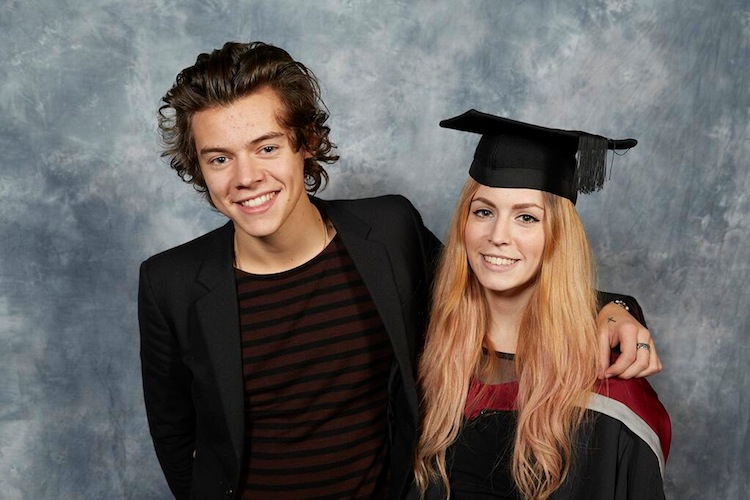 gemma-and-harry-styles-graduation