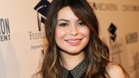 miranda-cosgrove-new-music
