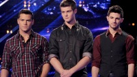 restless-road-x-factor-home