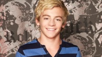 ross-lynch-hot-picture-1