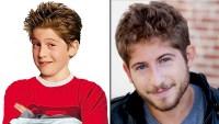 alex-d-linz-child-star-grown-up