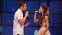 ariana-grande-nathan-sykes-dating