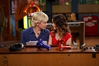 austin-and-ally-4