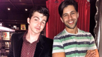 drake-bell-josh-peck-movie