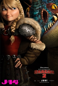 how-to-train-your-dragon-2-movie-poster