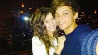 louis-tomlinson-eleanor-calder-cute-couple-5