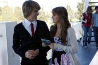 cole-sprouse-debby-ryan