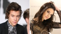 harry-styles-kendall-jenner-rumored-breakup
