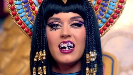 katy-perry-music-video-preview