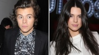 kendall-jenner-harry-styles-breakup