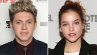 niall-horan-barbara-palvin-break-up