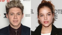 niall-horan-barbara-palvin-truth