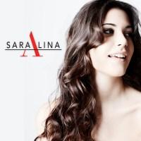 saraalina-albumart-5x5-no-title