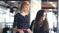 taylor-swift-lorde-shopping-7