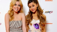 ariana-grande-jennette-mccurdy-fighting