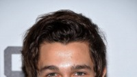 austin-mahone-actor