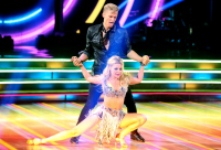 cody-simpson-witney-carson-dancing-with-the-stars