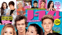 j14-april-cover