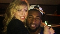 jennette-mccurdy-andre-drummond-kiss