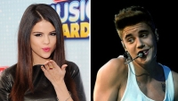 justin-bieber-selena-gomez-romantic-weekend