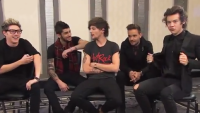one-direction-interview