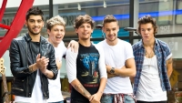 one-direction-music-video-clevedon