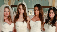 pretty-little-liars-wedding