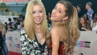 ariana-grande-jennette-mccurdy-sam-and-cat