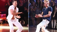cody-simpson-competition-james-maslow