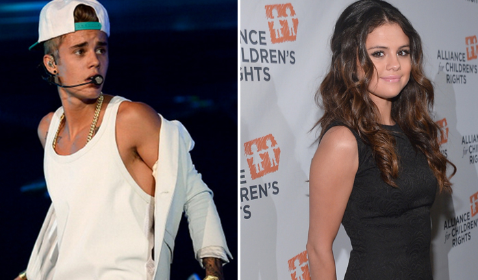 justin-bieber-selena-gomez-bad-for-each-other