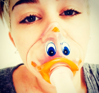 miley-cyrus-hospital-release