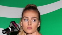 perrie-edwards-controversy