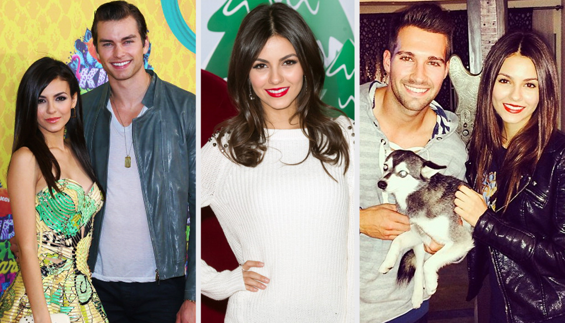 victoria-justice-love-triangle-main-1
