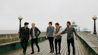 you-and-i-one-direction-music-video