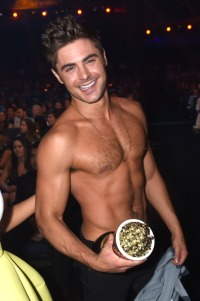 zac-efron-after