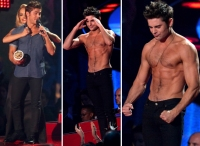 zac-efron-mt-movie-awards