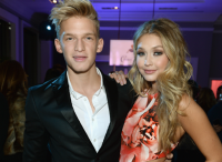 cody-simpson-gigi-hadid-breakup