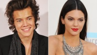 harry-styles-kendall-jenner-friends