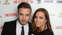 liam-payne-sophia-smith-32