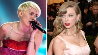 miley-cyrus-taylor-swift-fued