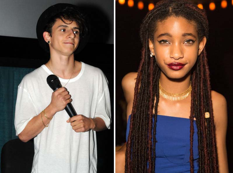 Moises arias dating history