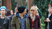 taylor-swift-harry-styles-cute-3