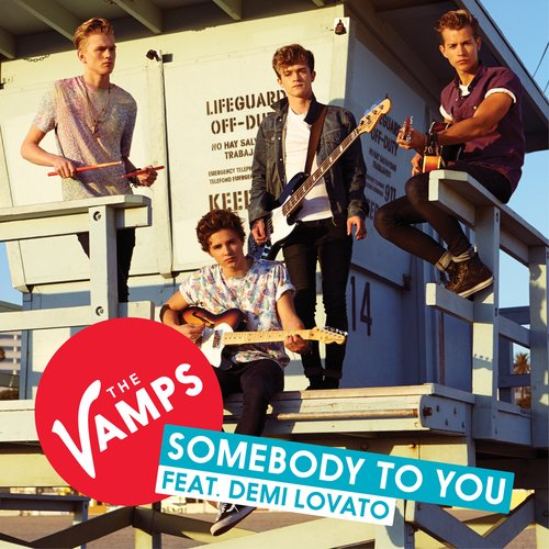 the-vamps-demi-lovato-somebody-to-you