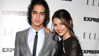 victoria-justice-avan-jogia-the-outskirts