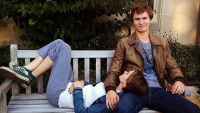 ansel-elgort-perfect-3
