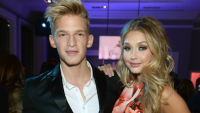 cody-simpson-gigi-hadid-reunite