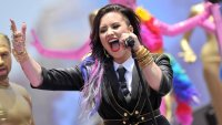 demi-lovato-really-dont-care-video