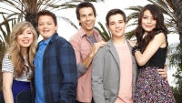 icarly-cast-main