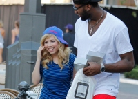 jennette-mccurdy-andre-drummonds