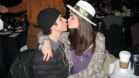 lucy-hale-david-henrie-cute-main